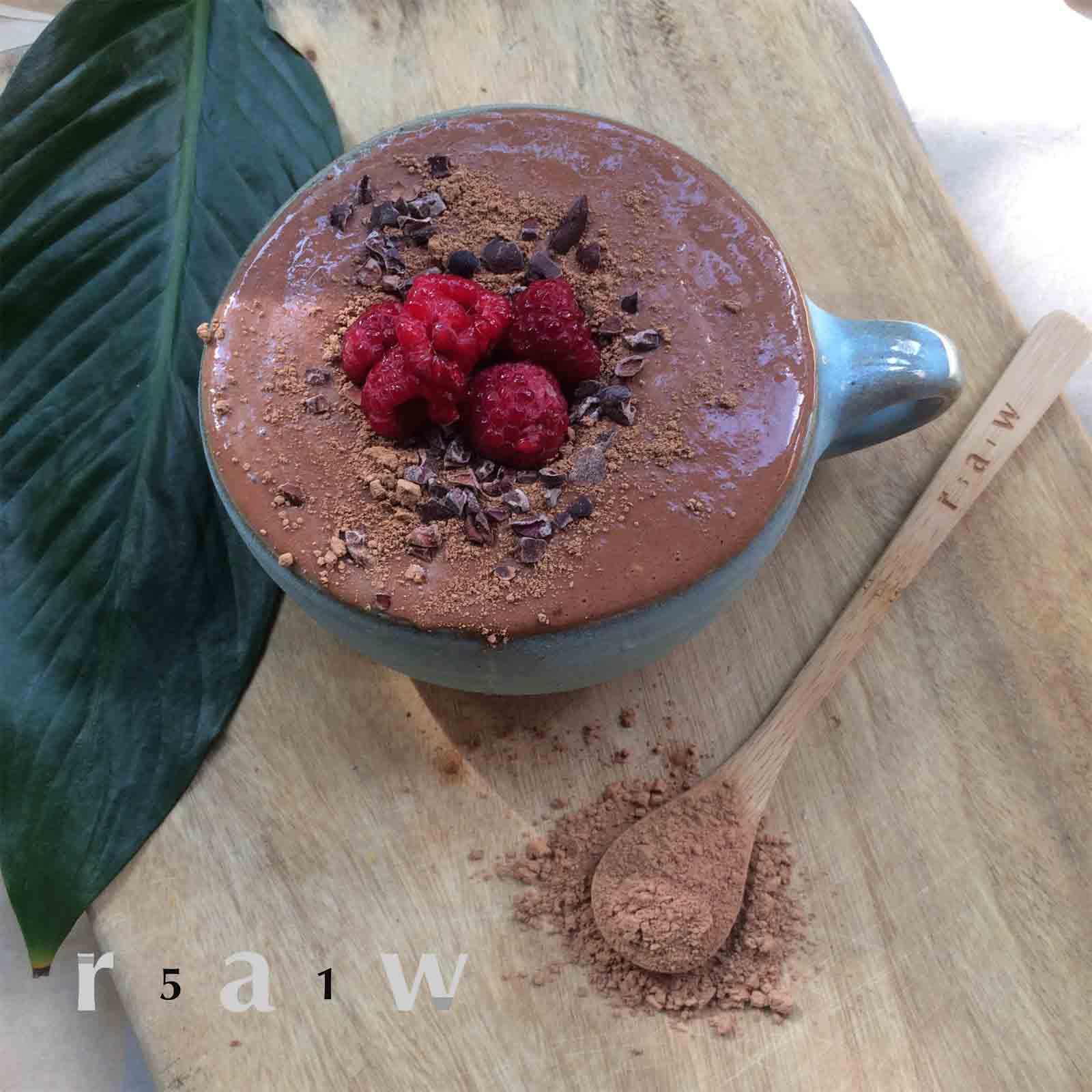 raw-food-diet-choc-raspberry-maca-thickshake-recipe-51raw.jpg