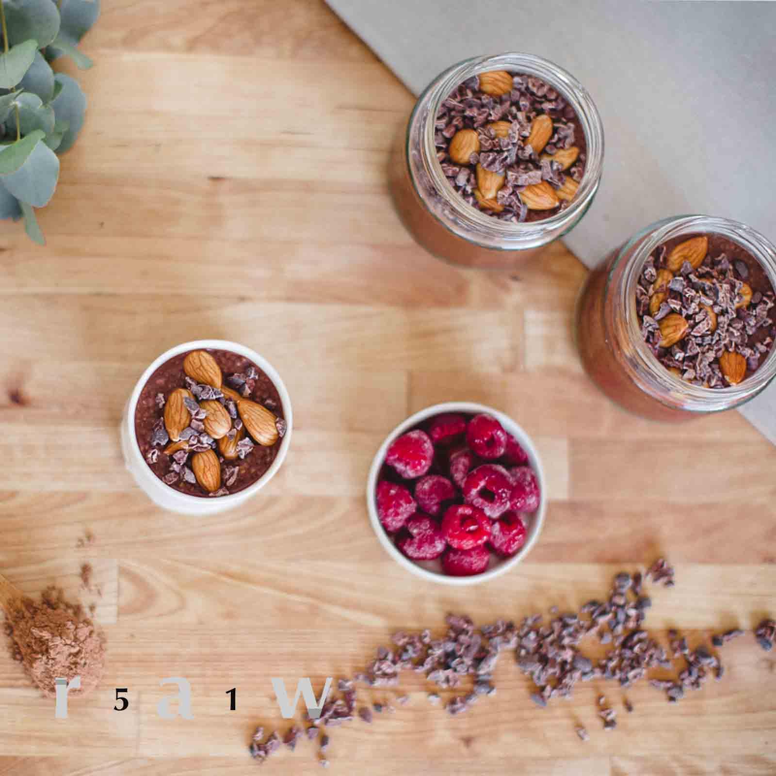 51raw.com-raw-food-diet-berry-berry-chocolate-chia-pudding-recipe