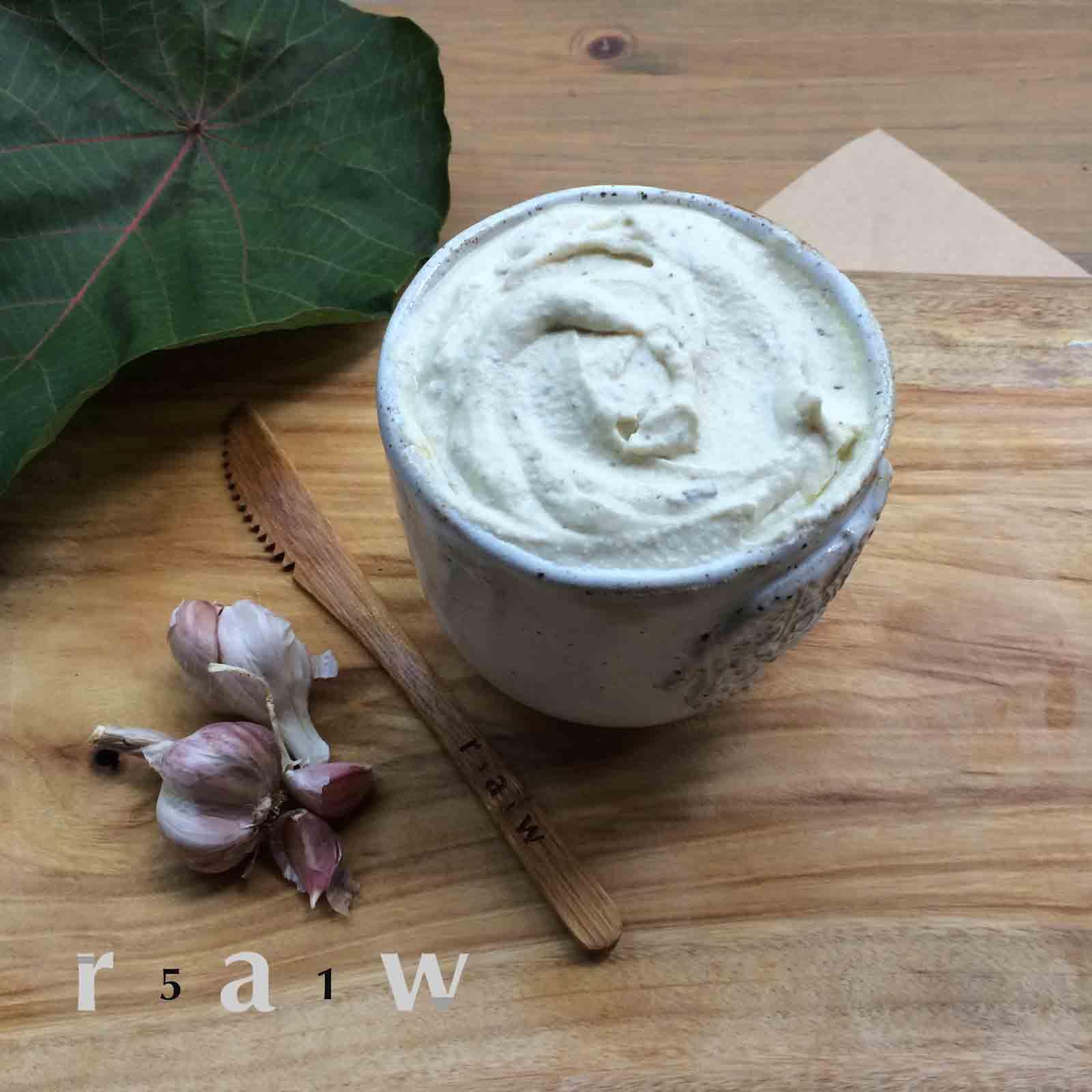 51raw.com-raw-food-diet-cashew-cheese.jpg