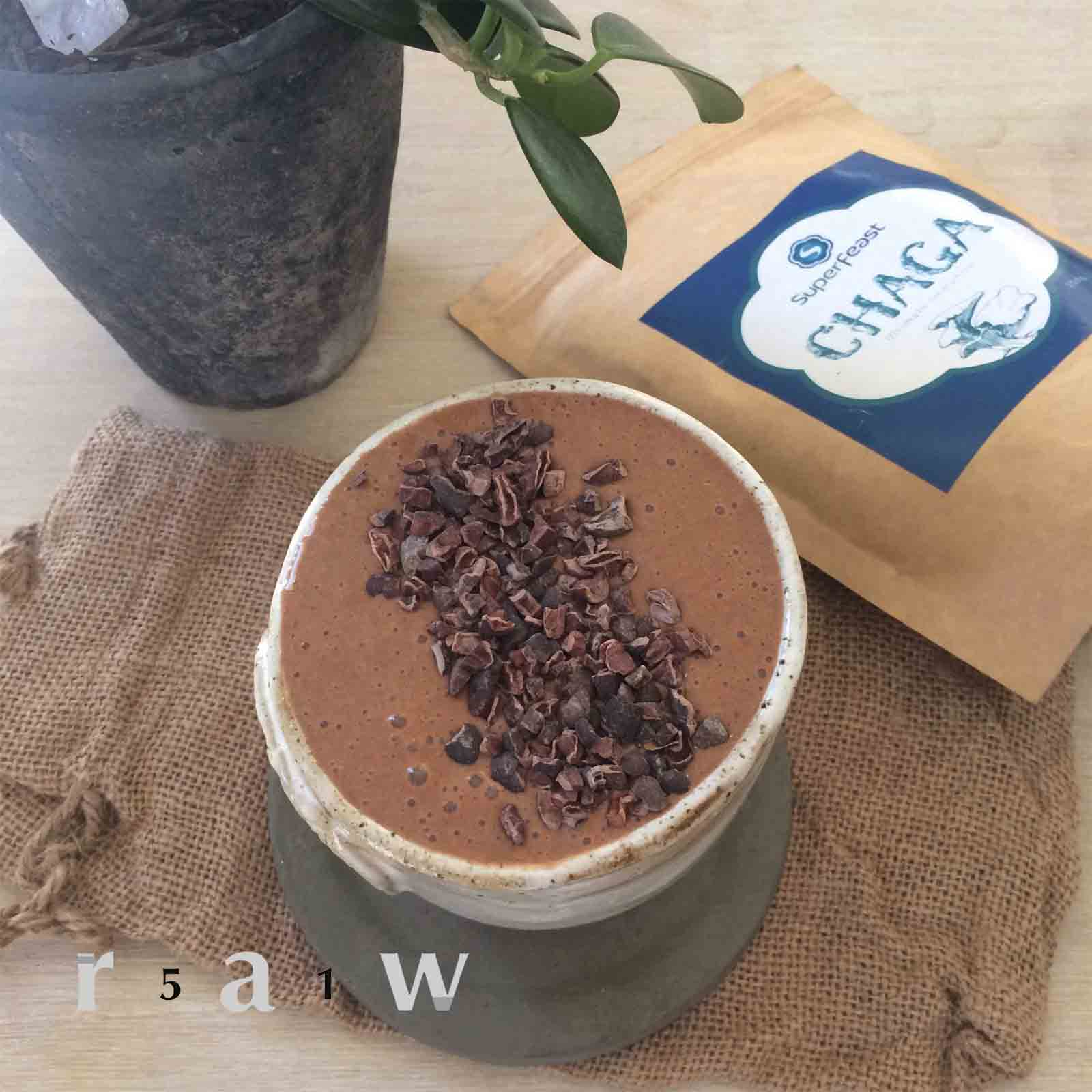51raw.com-creamy-cacao-chaga-maca-smoothie.jpg