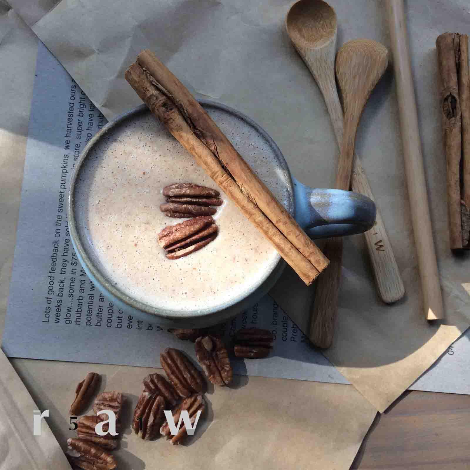 51raw-cinnamon-pecan-creamy-delight-smoothie-.jpg