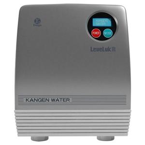 www.51raw.com-Kangen-water-ioniser-Leveluk-R.jpg