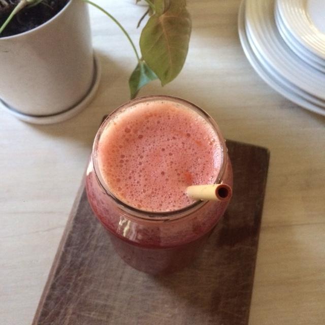 www.51raw.com-30-day-juice-cleanse-2.JPG