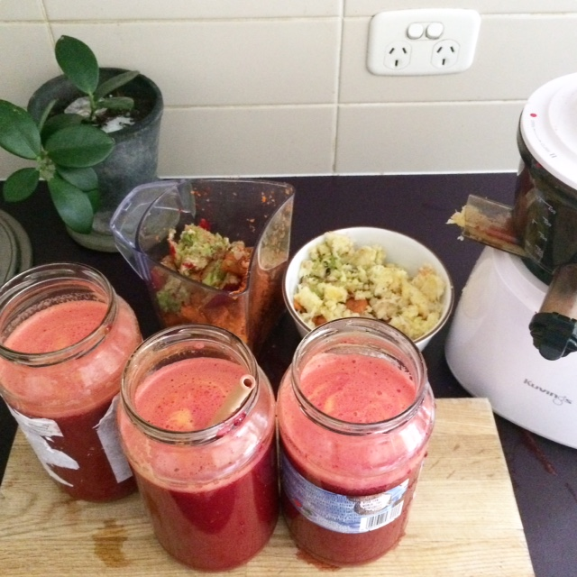 www.51raw.com-30-day-juice-cleanse-1.JPG