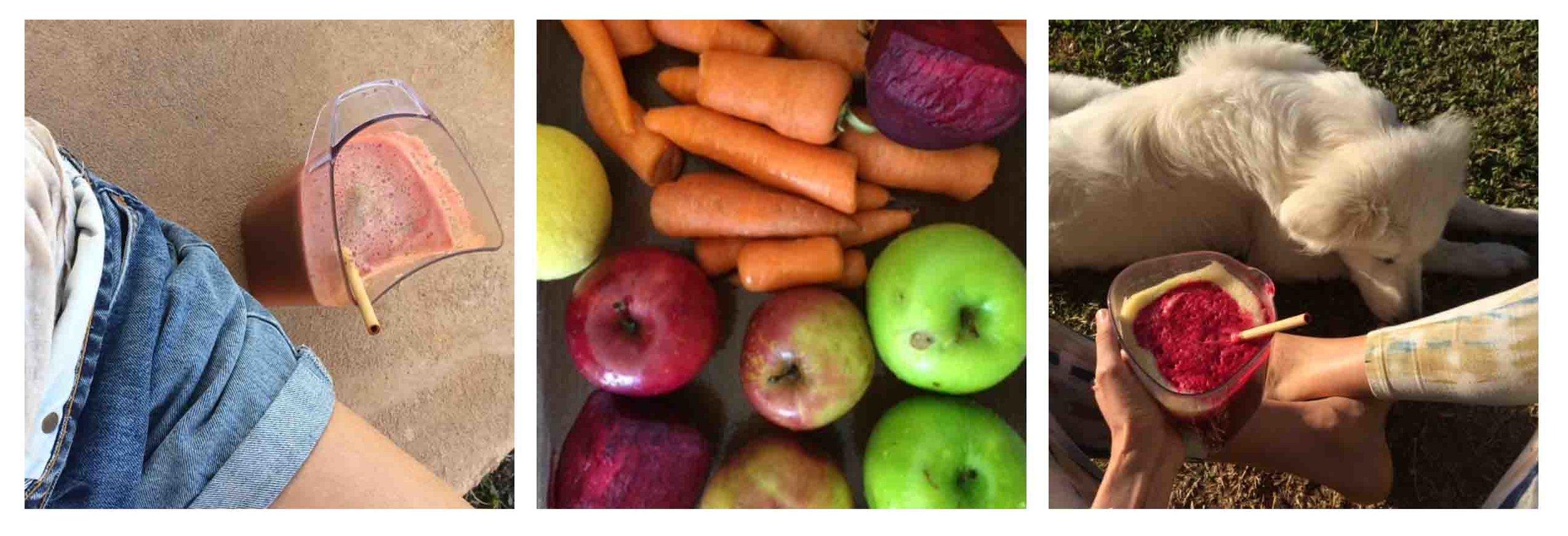 www.51raw.com-sarah-vosper-30-day-juice-cleanse.jpg