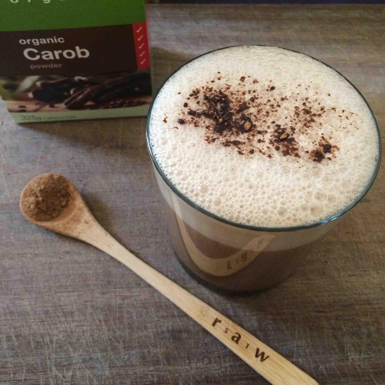 www.51raw.com-carob-almond-milk-hot-tonic.jpg