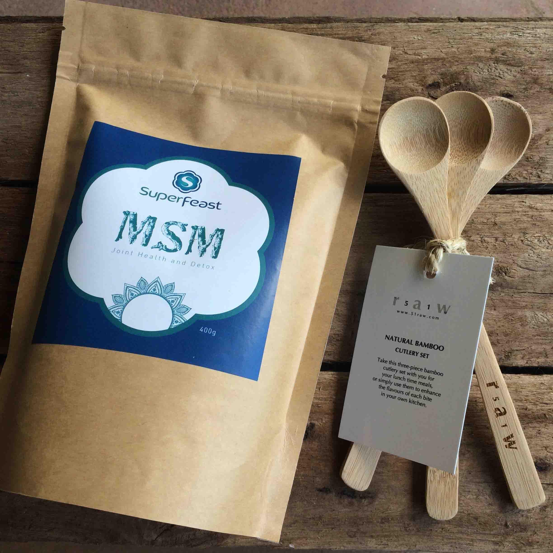 www.51raw.com-super-feast-msm-plantbased.jpg