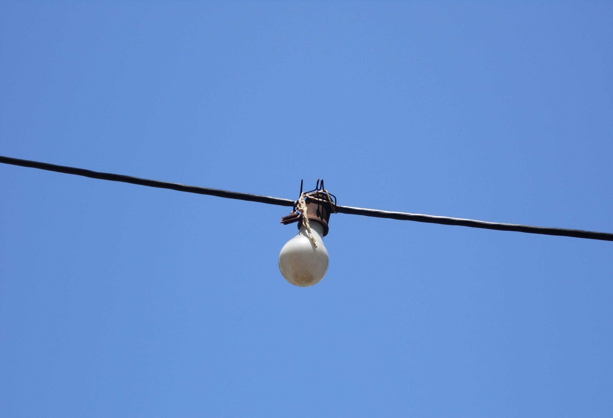 PS 84_Madeline 2.jpg