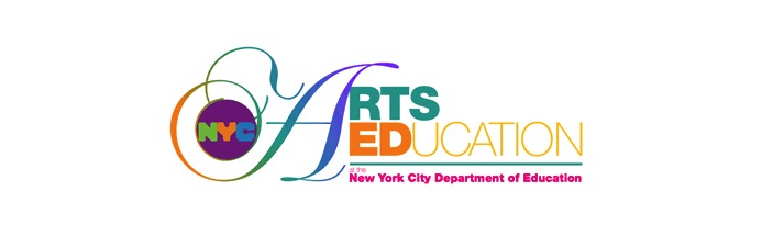 DOE Arts logo.jpg