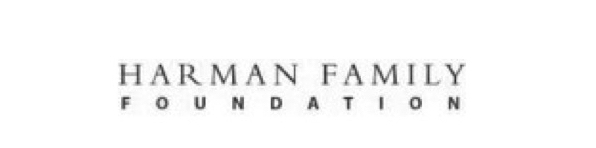 Harman Family Foundation.jpg