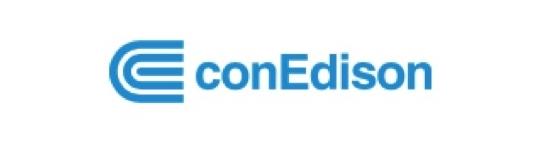 ConEd.jpg