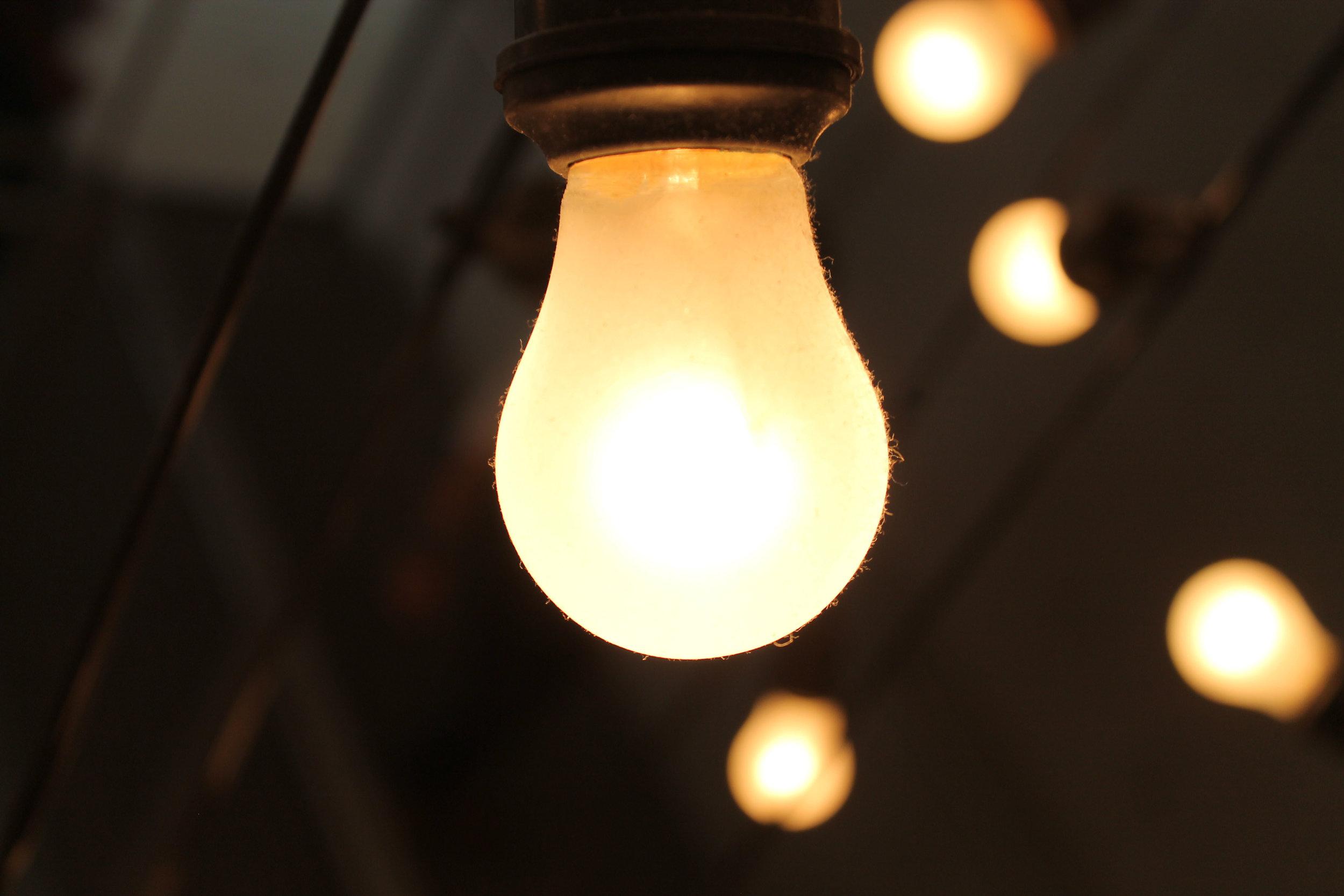 angelica lightbulb picture.jpg