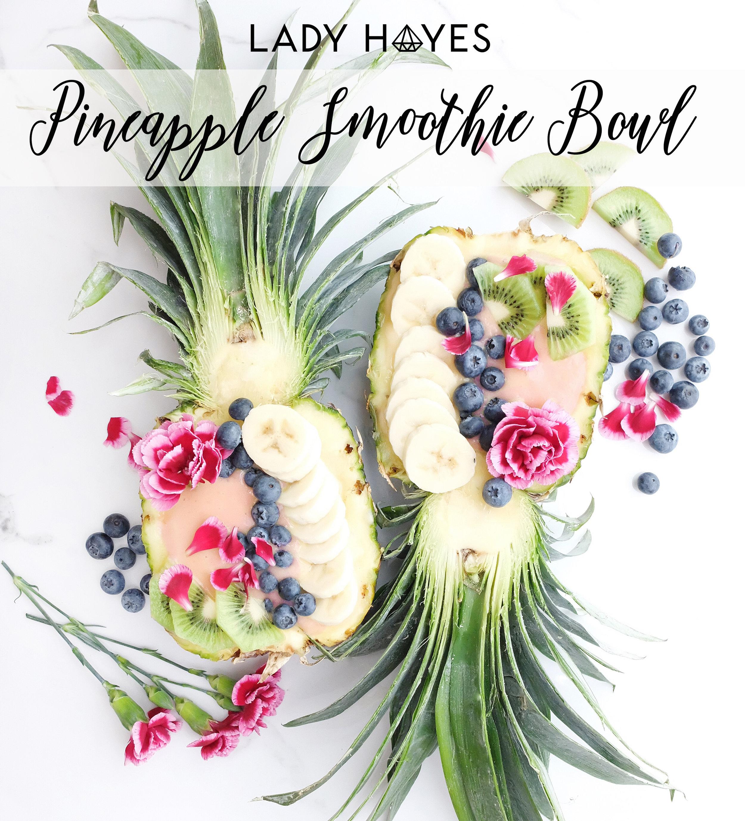 PINEAPPLE SMOOTHIE BOWL.jpg