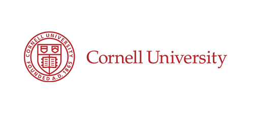 Cornell copy.png