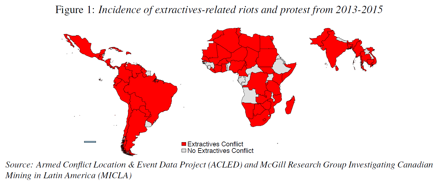 world-resource-conflict.png