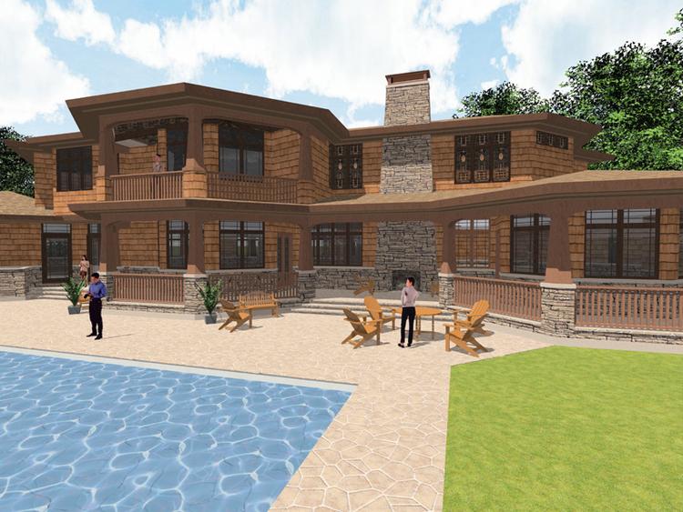 exterior pool.jpg