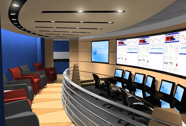 presentation room.jpg