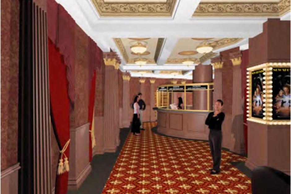 lobby pre rendering.jpg