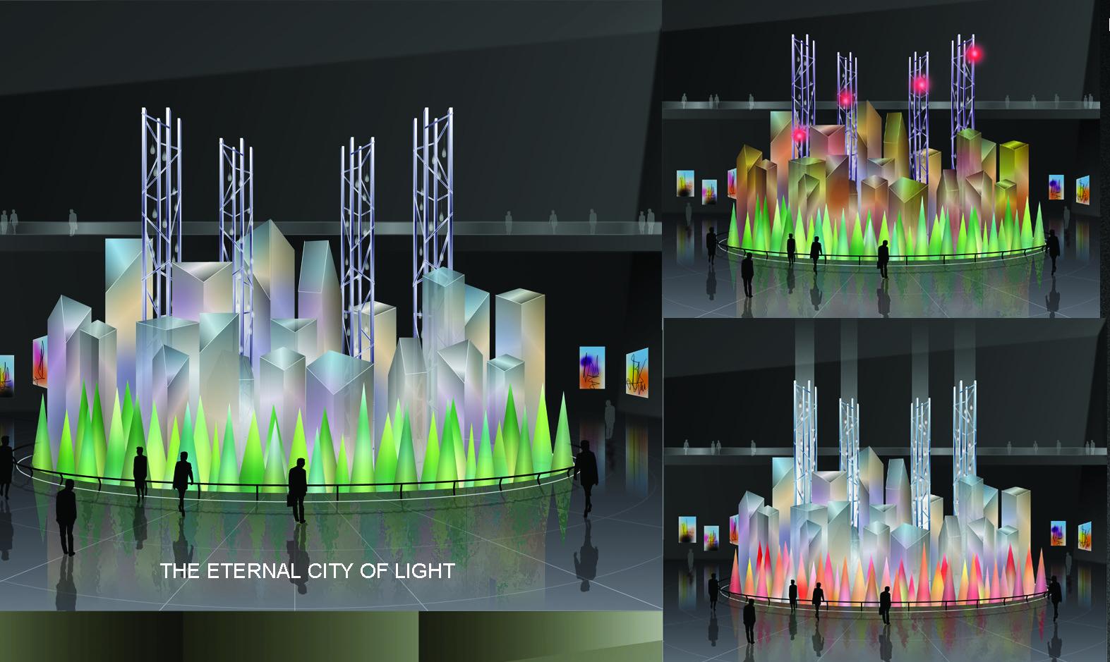 eternal city of light.jpg