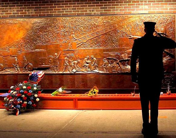 firefighters-memorial-NY.jpg