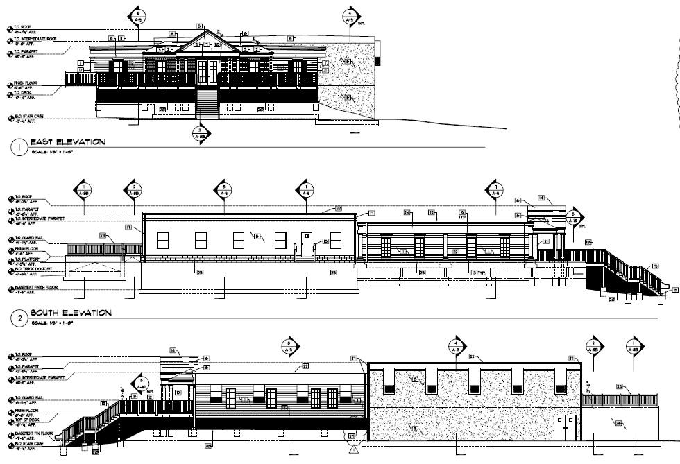 patriot place drawings 2.jpg