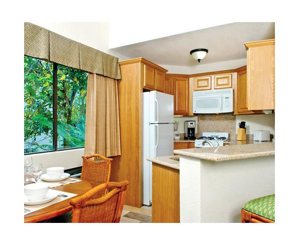 Makai kitchen.jpg