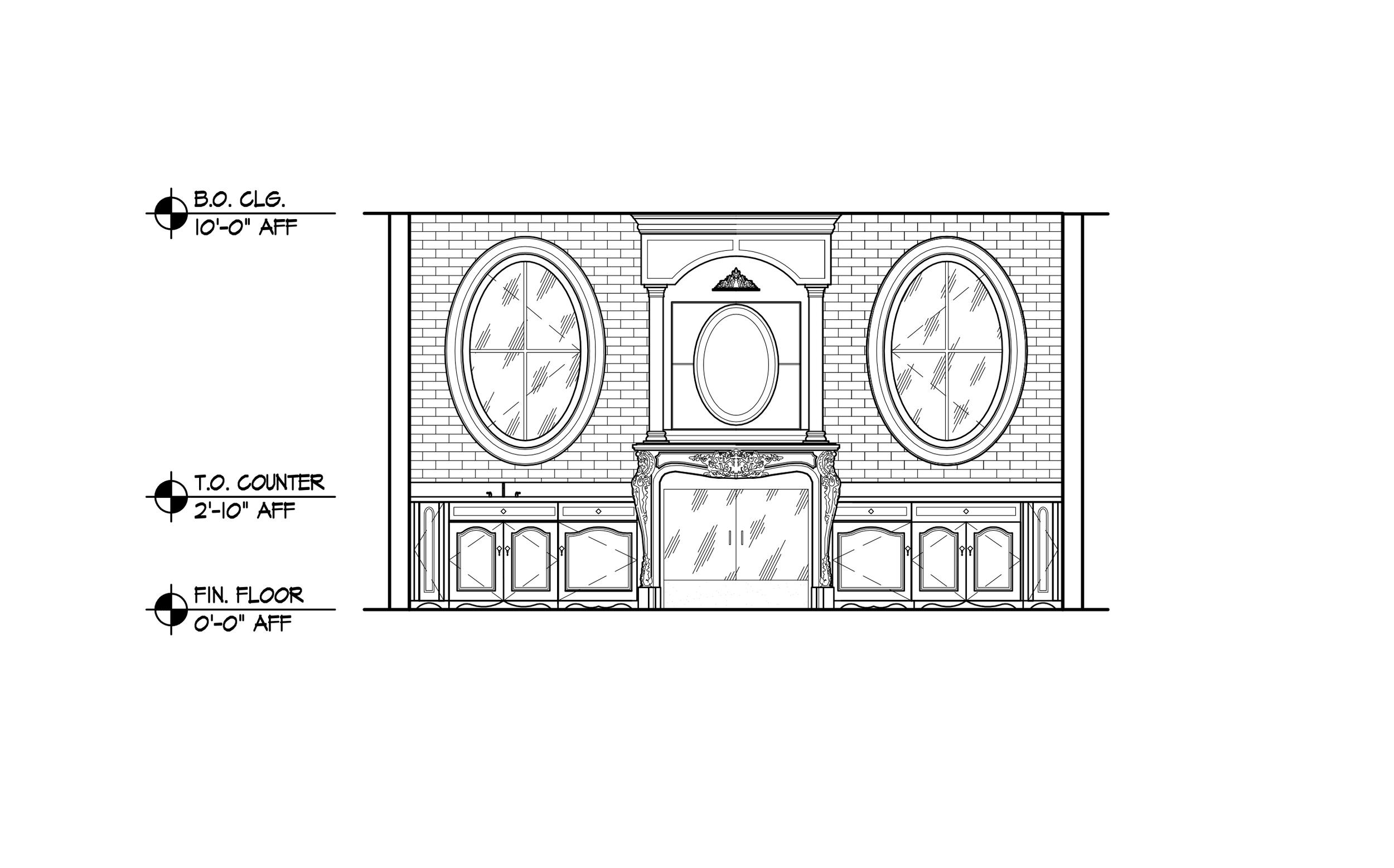 fireplace elevation.jpg