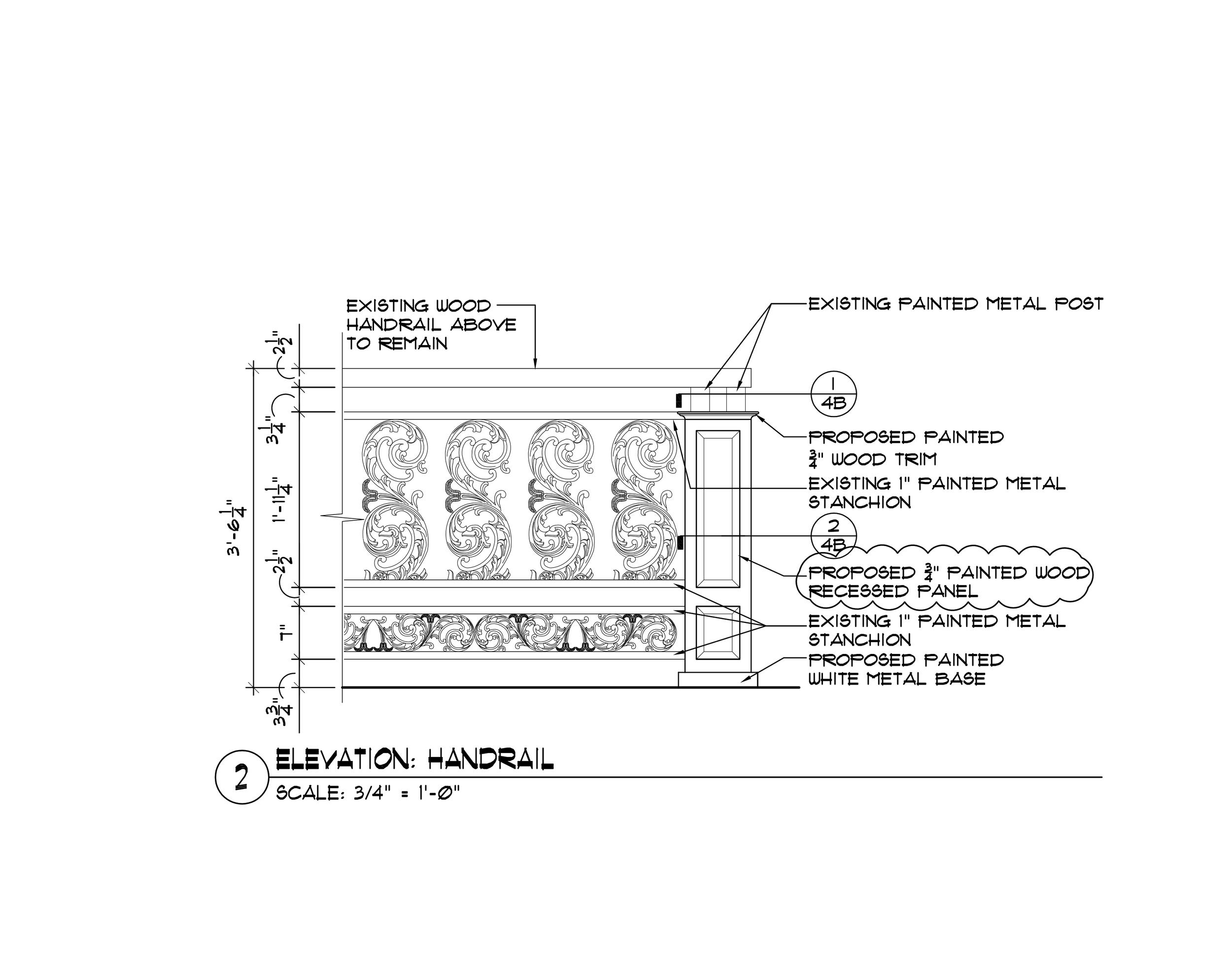 handrail elevations.jpg
