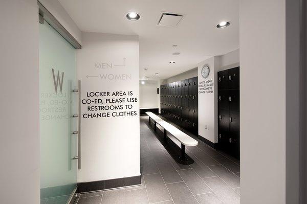 locker rooms.jpg