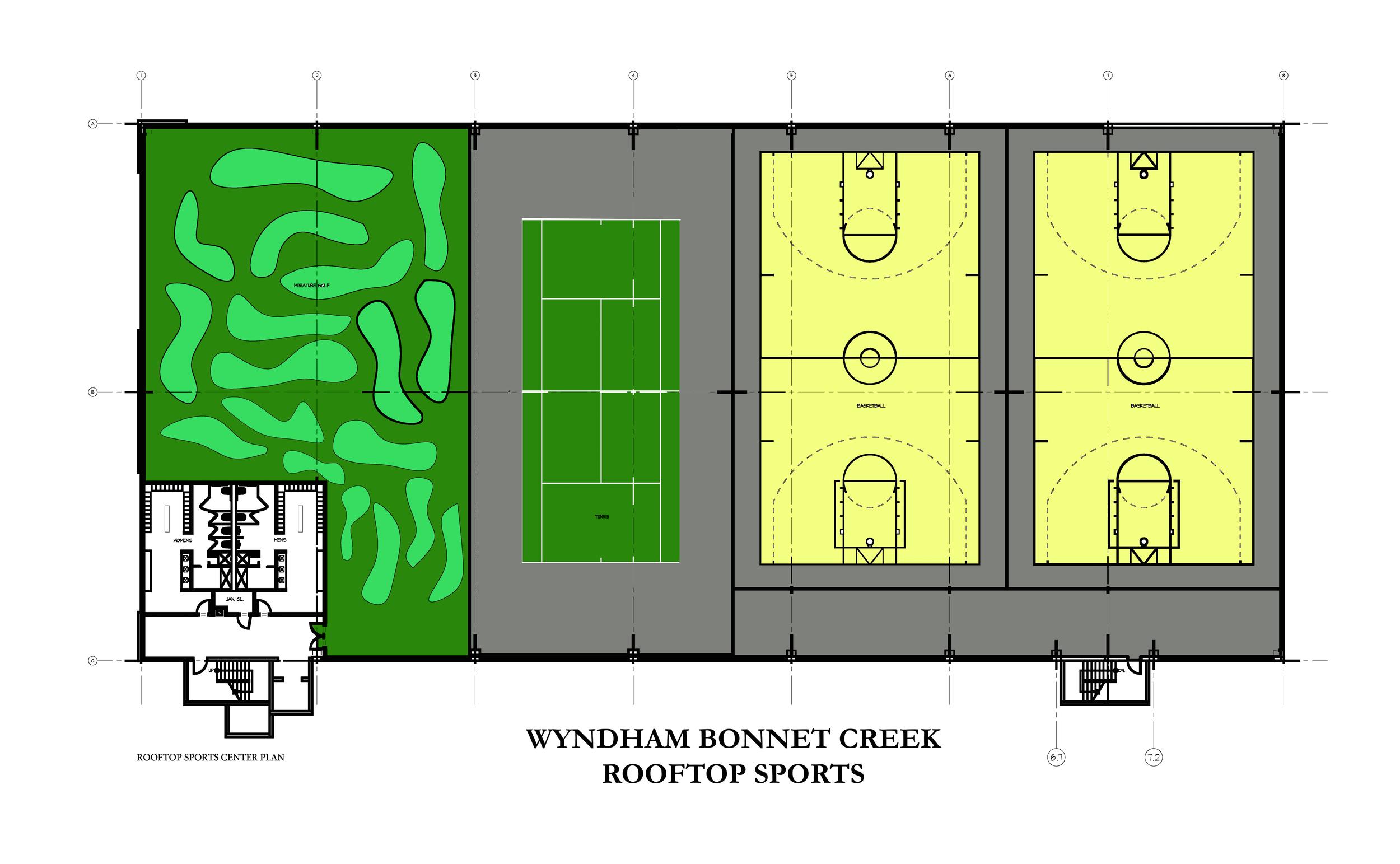 Bonnet Creek Rooftop Sports Center Plan.jpg
