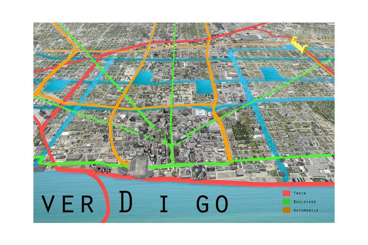 city layout2 .jpg