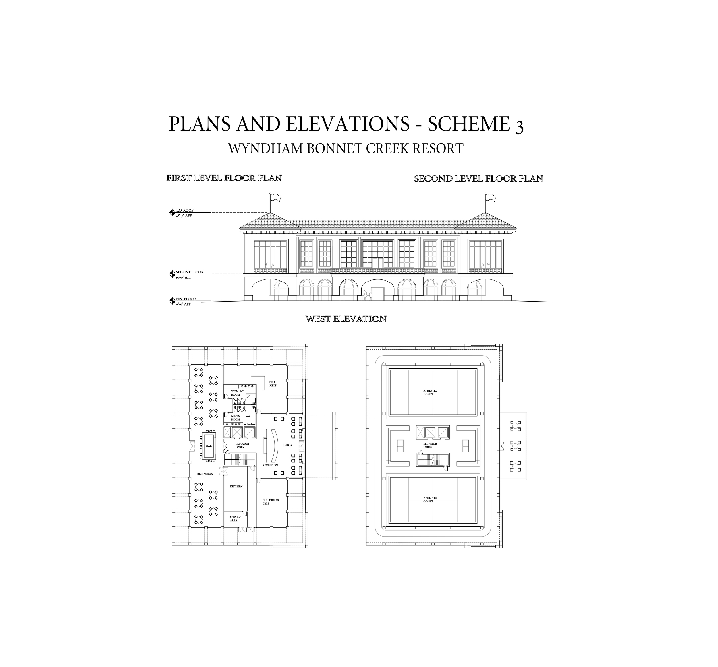 elevations and floor plans.jpg