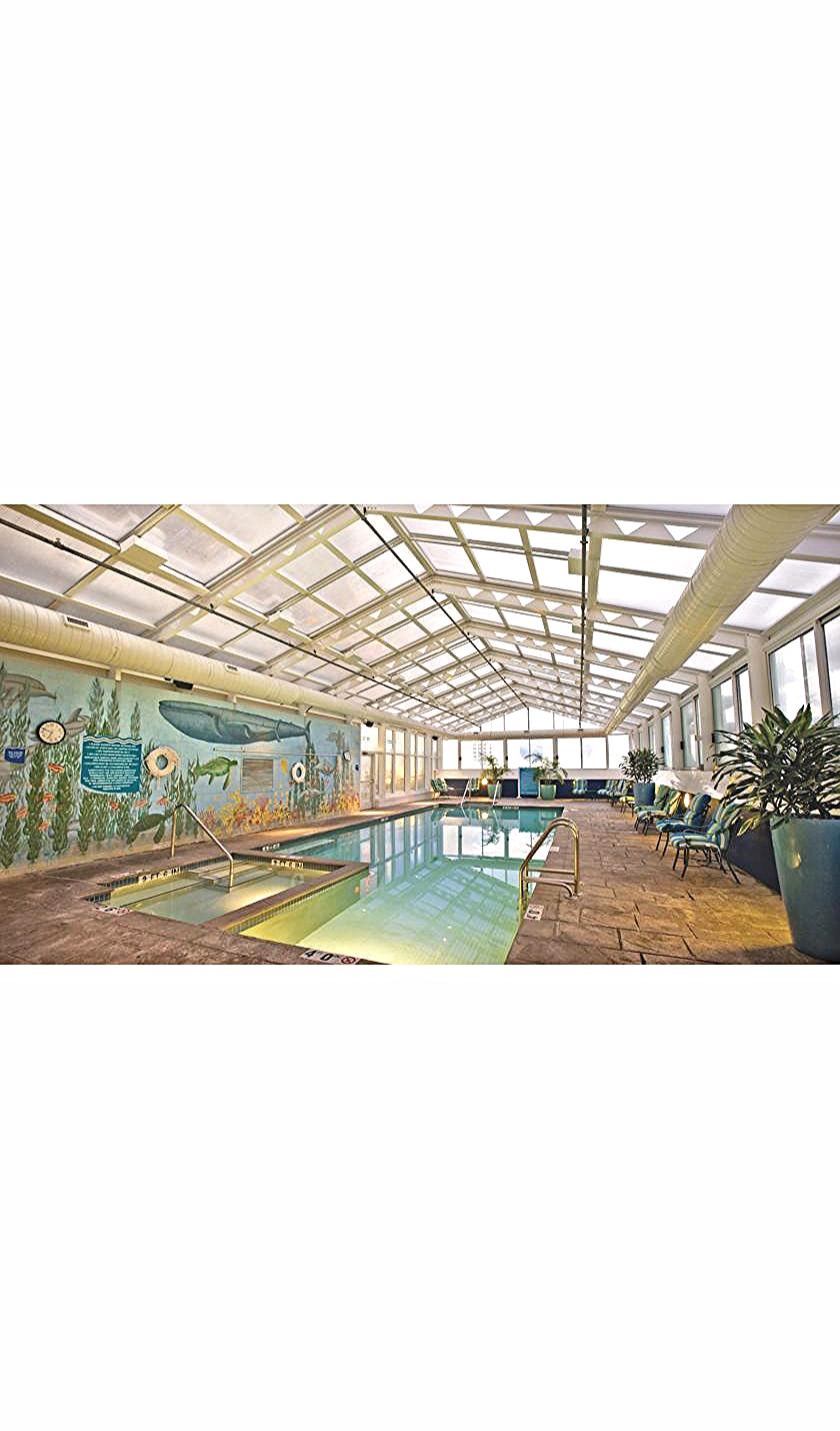 enlarged pool 2.jpg