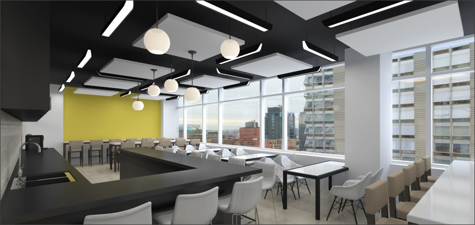 26th Floor Cafeteria.jpg
