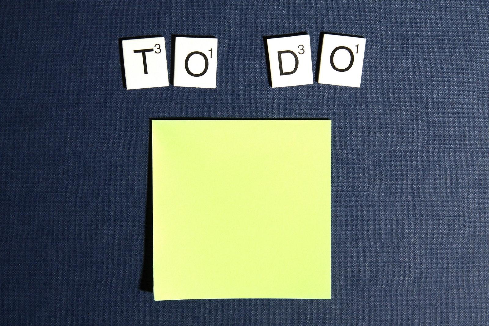 agenda-blank-checklist-3299.jpg