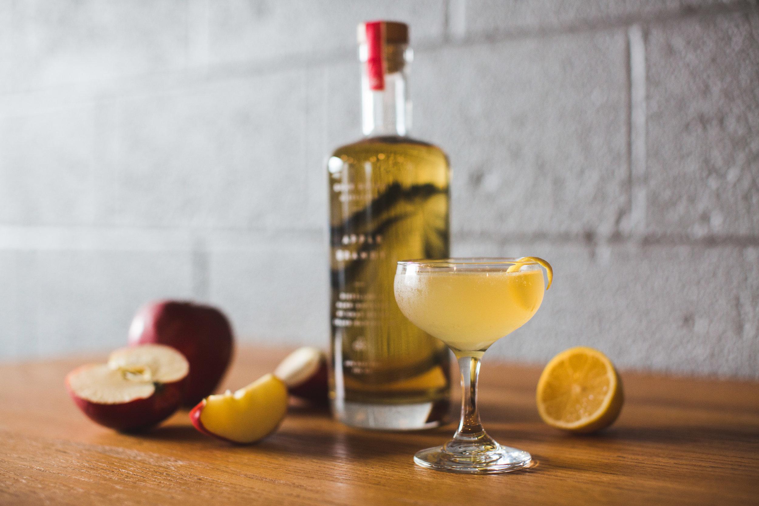 Apple Brandy Cocktail 3.jpg