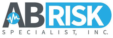 AB Risk.jpg
