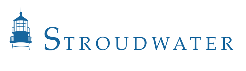 Stroudwater Logo-Blue-on-transparent.png