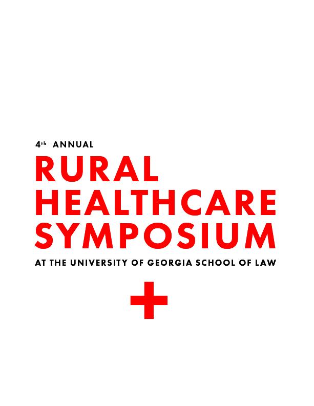 RHS19_ Logo.png