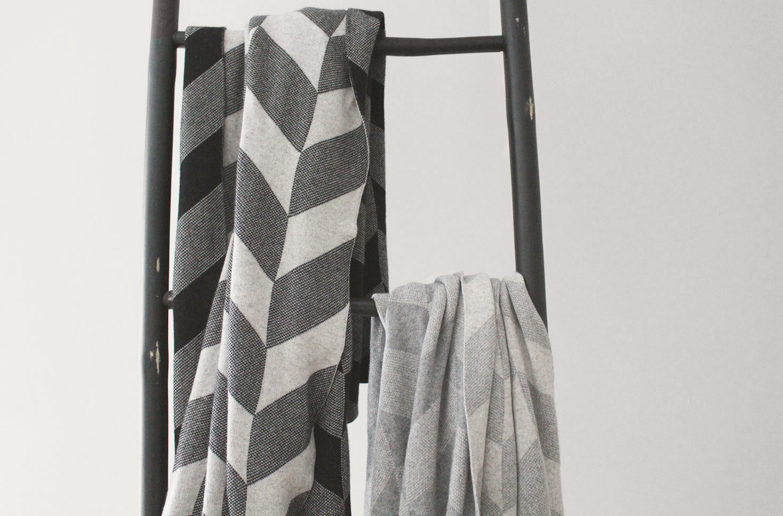 Blankets_colour.jpg