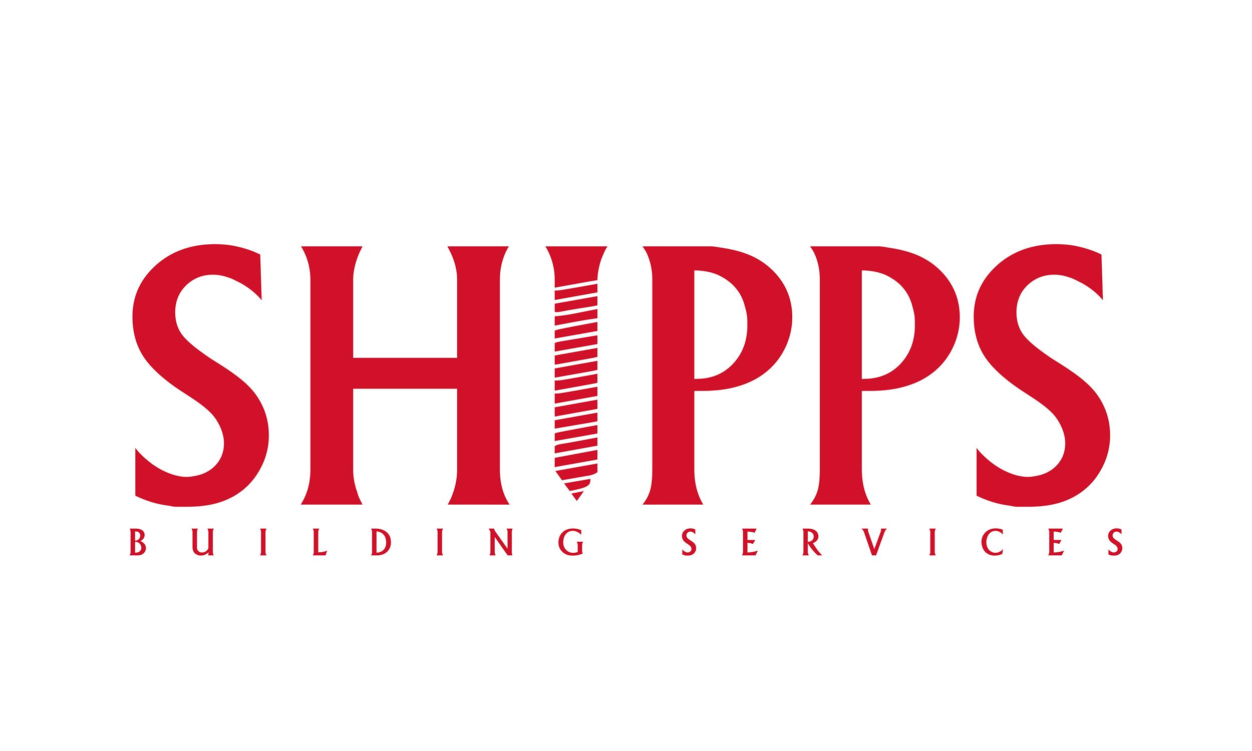 Shipps logo