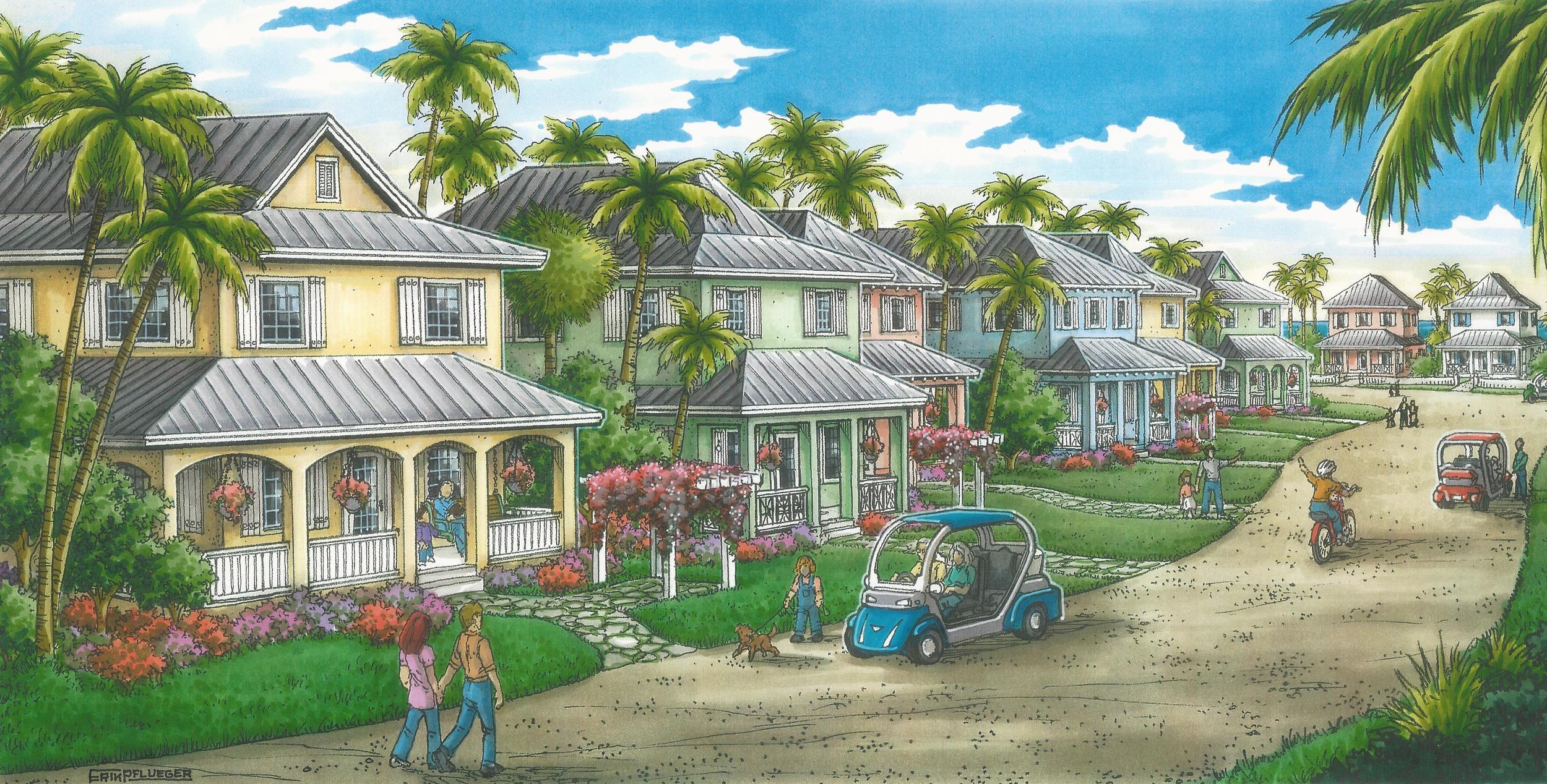 Bahamas neighborhood.jpg