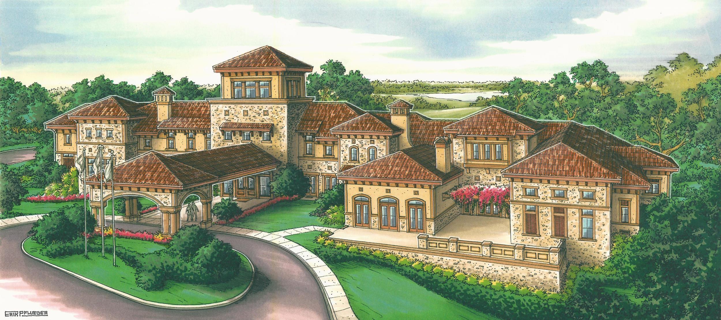 Treviso Bay golf house (gallery).jpg