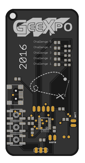 GeeXpo-badge.png