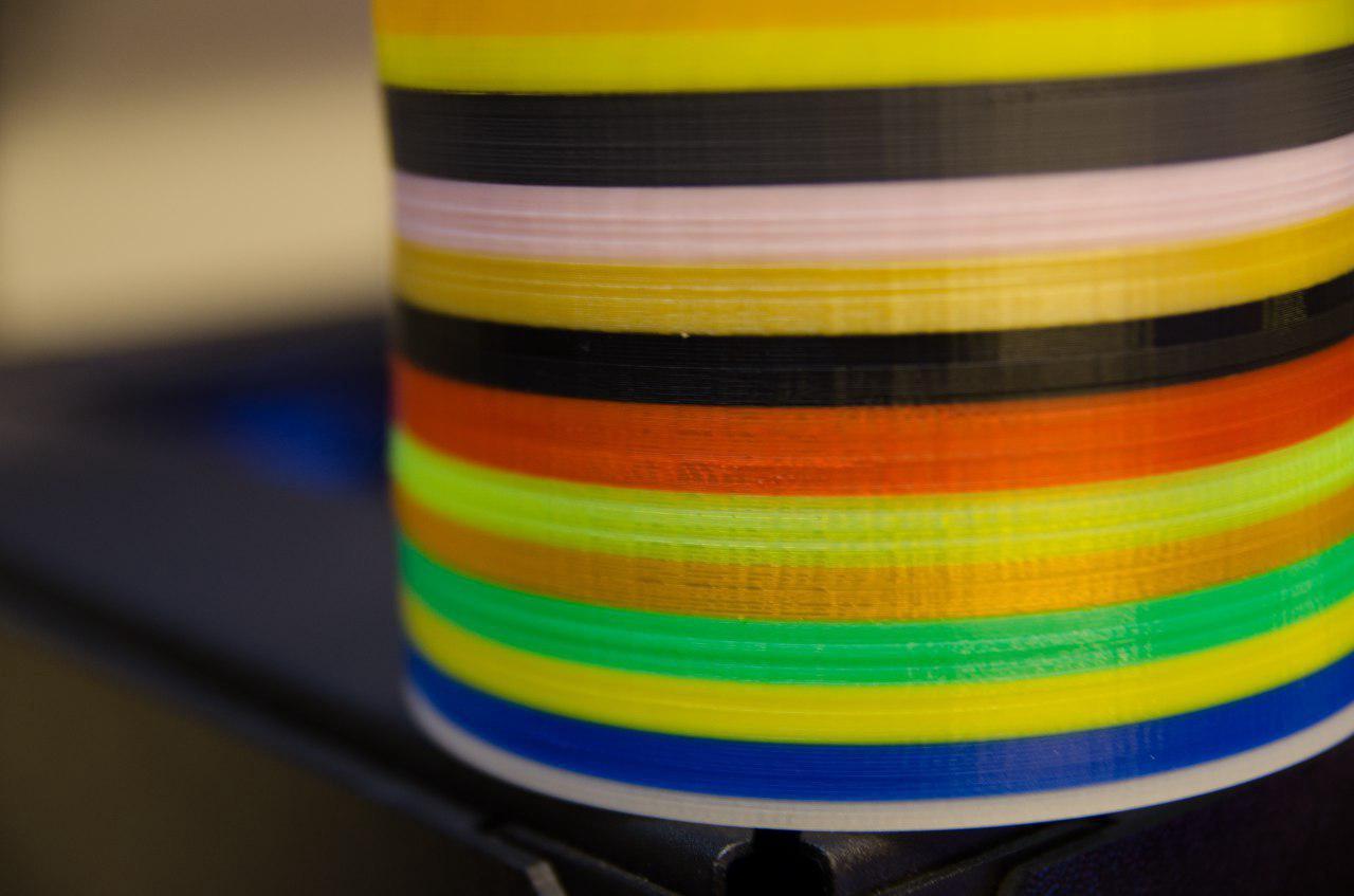 3D-print-spool-colour.jpeg