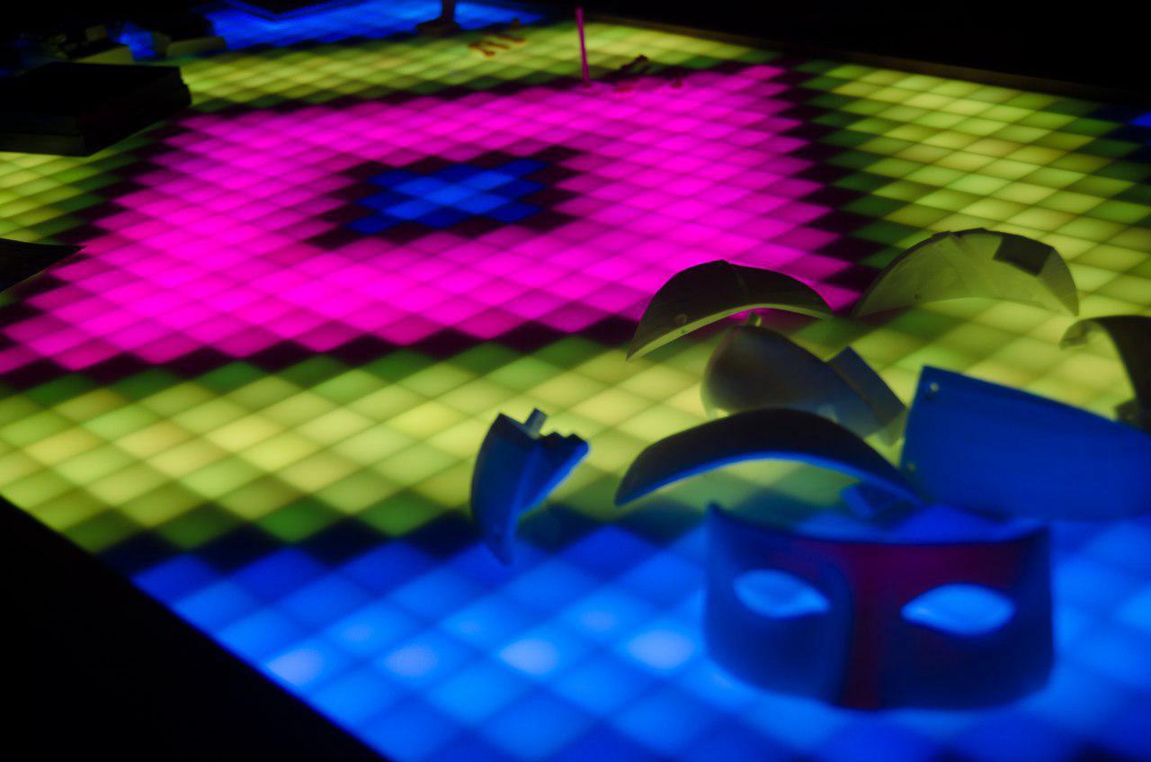 1000-full-colour-LEDs.jpeg