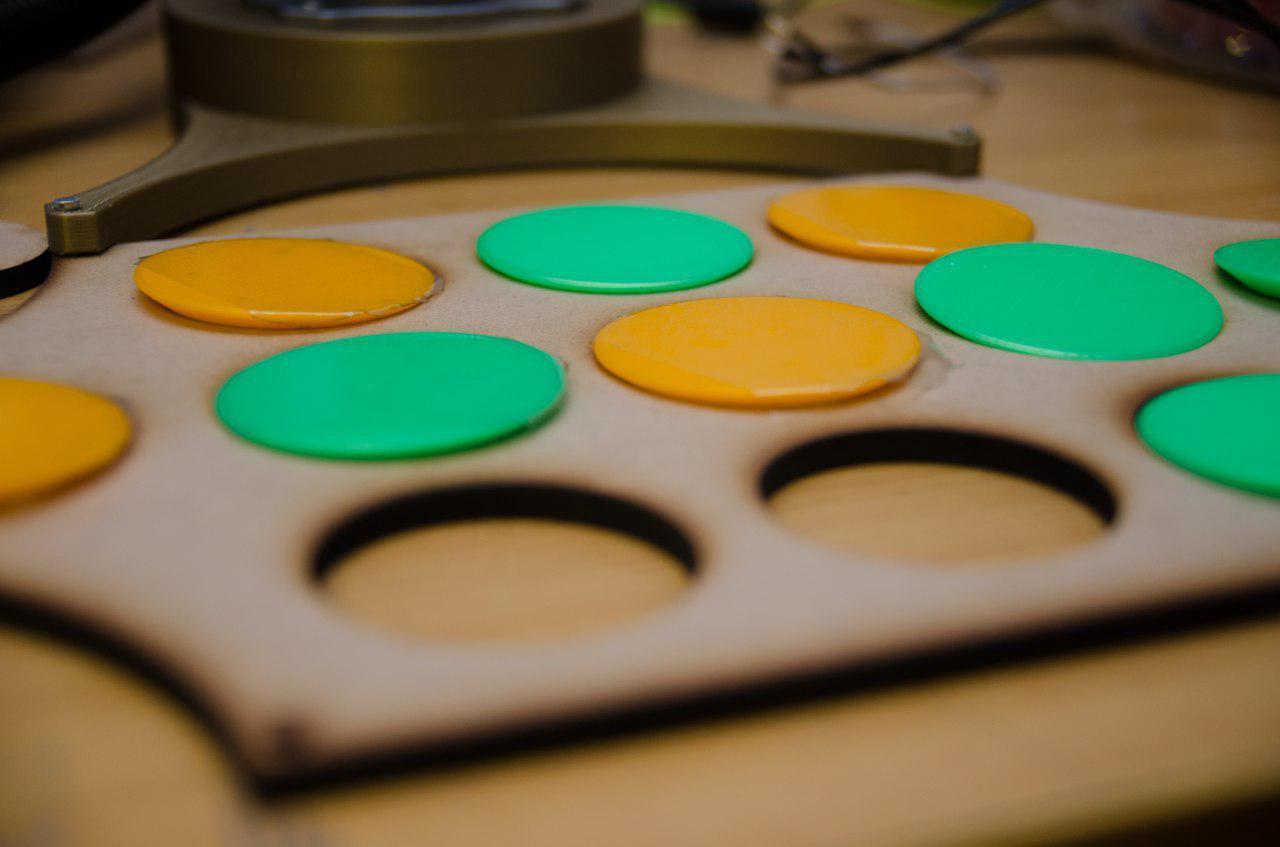 robotic-arm-classic-game.jpeg