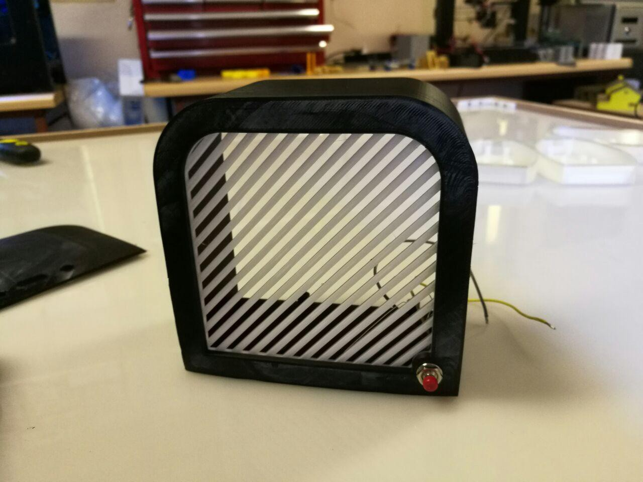 voice-security-3Dprinted-pic.jpeg