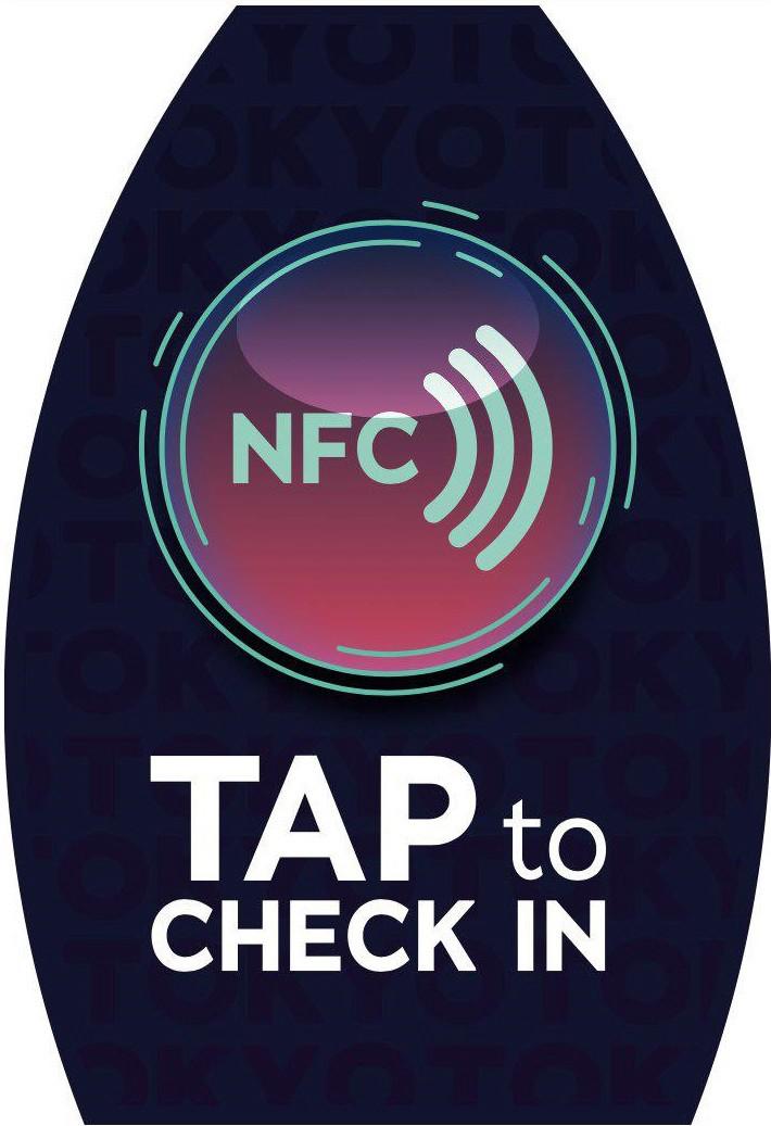 NFC-interaction-artwork.jpeg