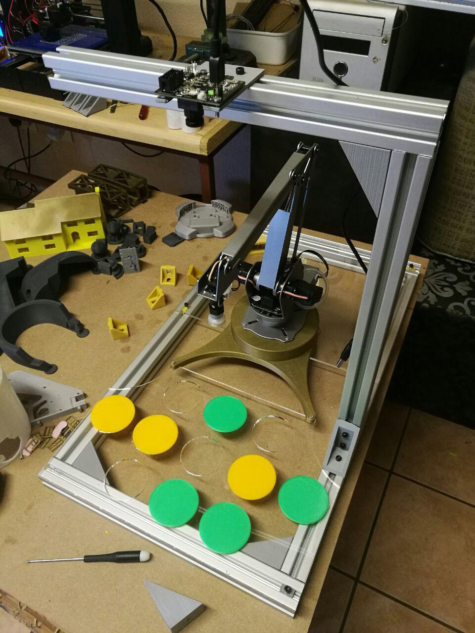 tictactoe-robot-man-vs-machine.jpeg